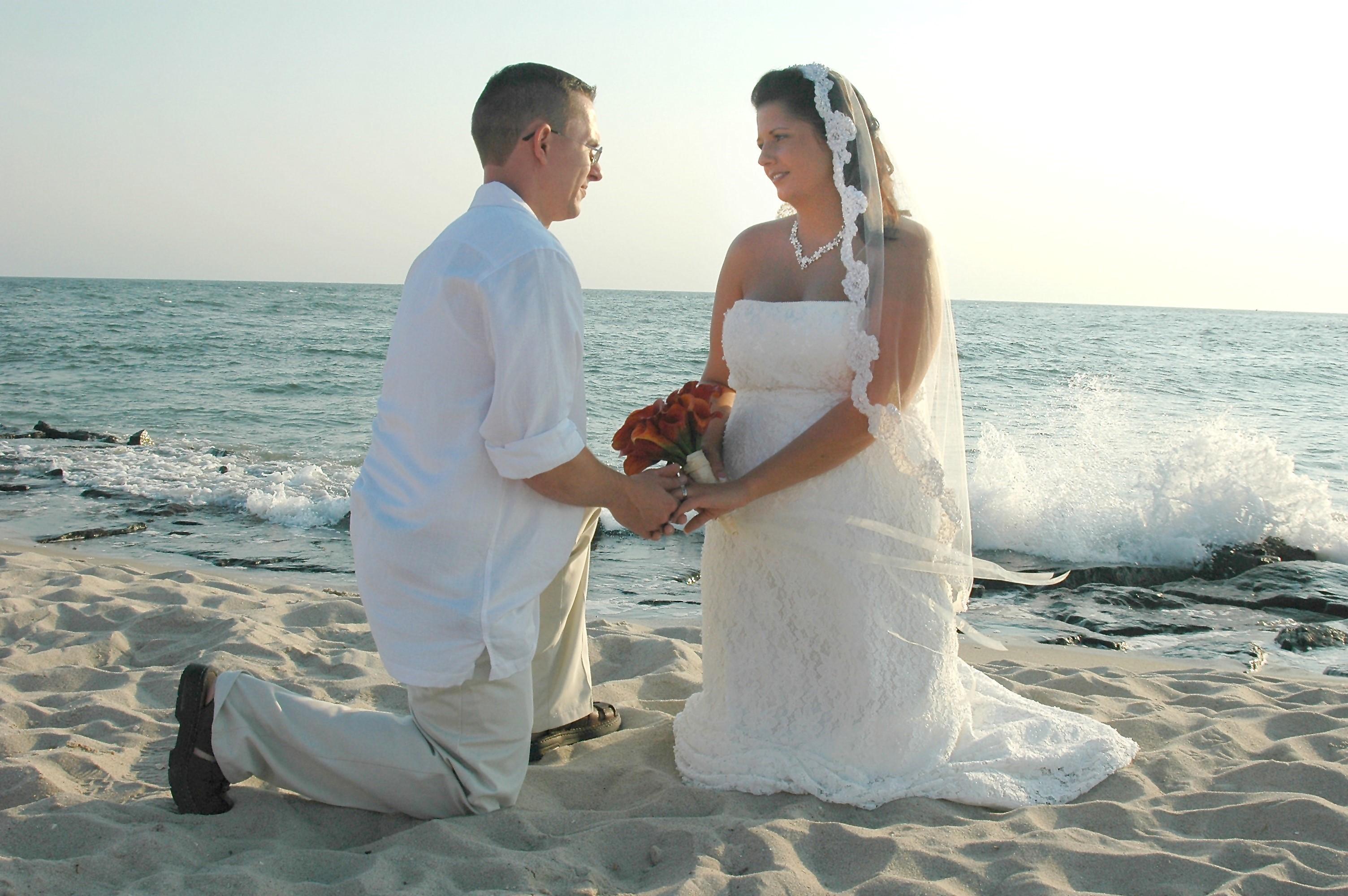 Traditional Vs Modern Wedding Photography