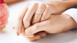 Best Buying Guidance of Diamond Engagement Ring