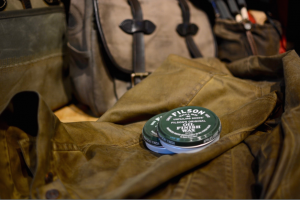 Tips To Buy Filson Goods