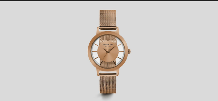 Tips To Choose Cuff Watches As Per Dressing