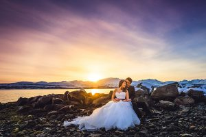 Helpful Guide For Destination Wedding Photographer Sydney