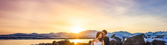destination wedding photographer Sydney
