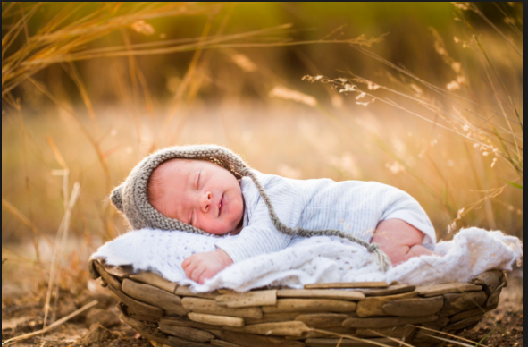 Do you Know Something About Gold Coast Baby Photography?