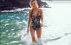 How To Buy Swimwear Online And Advantages Of Wearing It