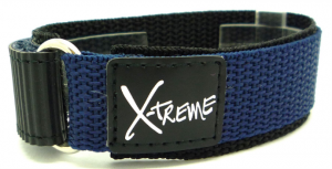 X-men watchband