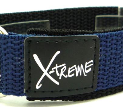 X-men watchband