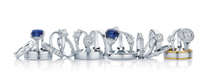 Do you know about custom rings Brisbane?