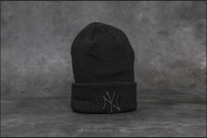 The New Era Beanies are the Perfect Choice for the Modern Winters.
