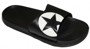 The Latest Trends Of Men Slippers
