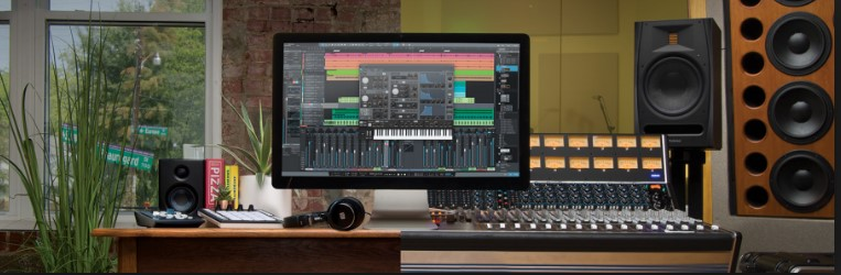 Use These Tips To Get Professional Audio Quality Results