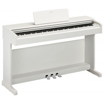 Roland digital piano Sydney