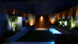 Design And Ideas For Outdoor Lighting In Melbourne