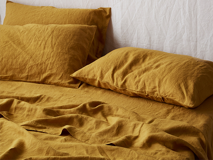 Stylish Duvet Covers Can Save Your Money and Time