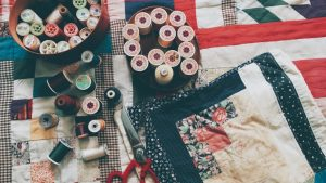 What You Need to Know About Patchwork