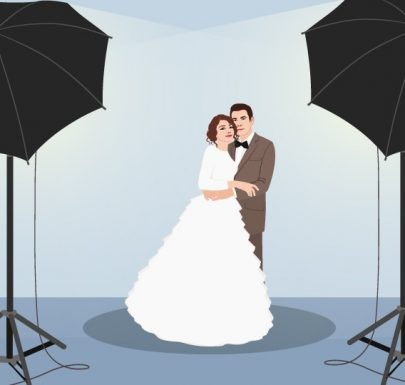 wedding videography Gold Coast