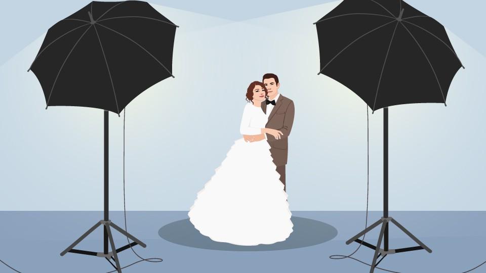 wedding videography Gold Coast