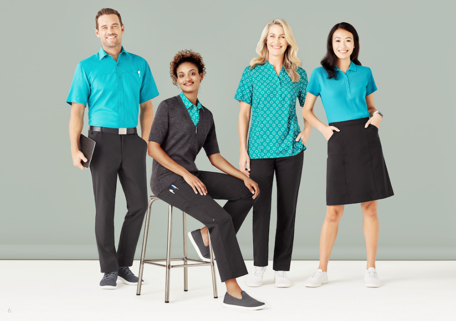 How To Purchase The Aged Care Uniforms At A Cheaper Rate