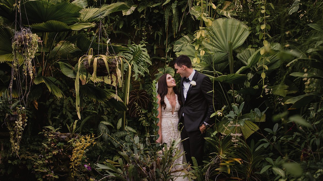 Tips To Get The Best Natural Wedding Photographer Byron Bay