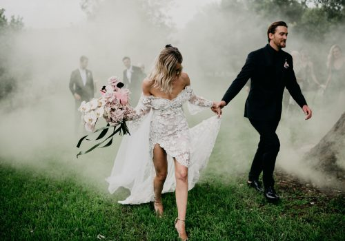 Wedding Photography Byron Bay – Which Photography Is Best For Wedding